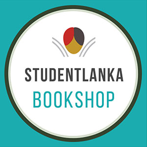 Buy Books and Courses