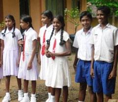 grade1-school-children.jpg