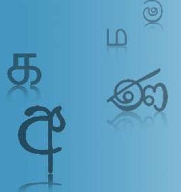 bindumathi sinhala font keyboard