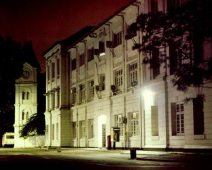 Colombo Medical Faculty