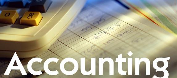 Accountancy courses and study options in Sri Lanka