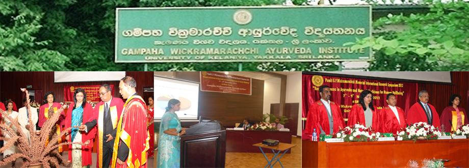 ... Degrees University Of Kelaniya Student Sri Lanka 2015 | Personal Blog
