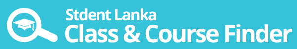 Find Tuition Classes - StudentLanka Finder