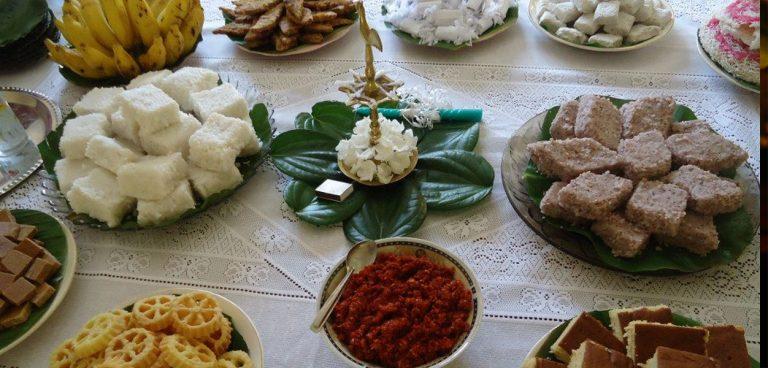 sinhala new year lanka