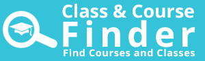 Student Lanka Class and Course Finder