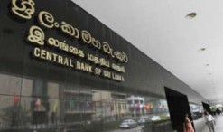 Central bank of sri lanka cryptocurrency