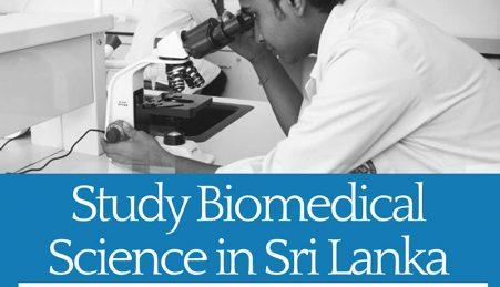 Study-Bio-Medical-Science-in-Sri-Lanka