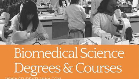 biomedical-science-courses-degrees-in-sri-lanka